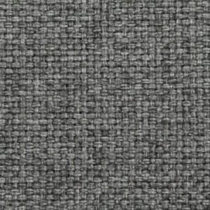 Ткань C-2 (серый)