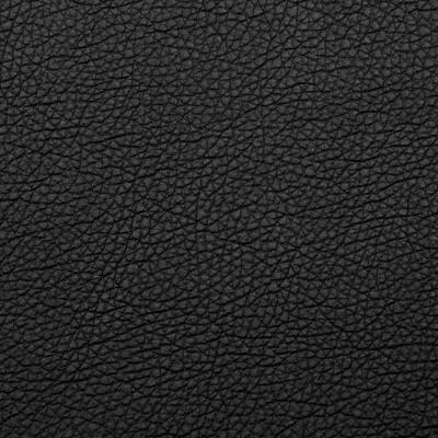 Экопремиум черная матовая