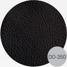 иск.кожа DO-350