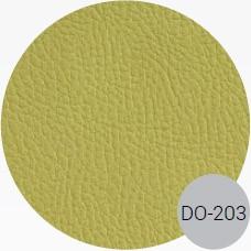 иск.кожа DO-203
