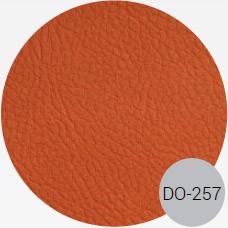 иск.кожа DO-257