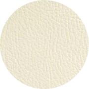 иск.кожа DO-502
