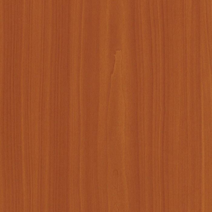 Груша Швейцарская (основной цвет)