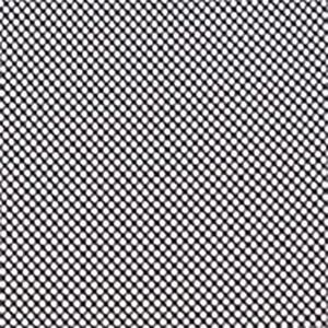 Сетка TW-01(черный)