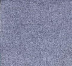 Серый. Ткань