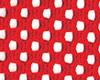 Красный 22 / Ткань-сетка