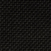 Ткань. ТК-1 черный