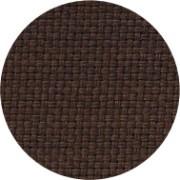 Ткань. ТК-5 коричневый