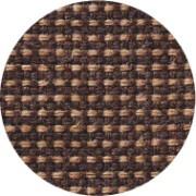 Ткань. ТК-6 бежевый/коричневый