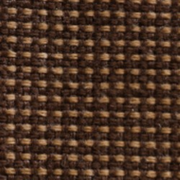 Ткань. ТК-7 коричневый/бежевый
