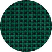 Ткань. ТК-8 зеленый/черный