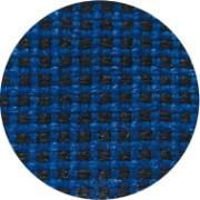 Ткань. ТК-10 синий/черный