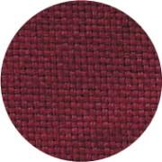 Ткань. ТК-11 бордовый