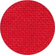 Ткань. ТК-12 красный