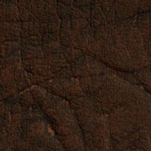 Винилискожа. PV-2 темно-коричневый
