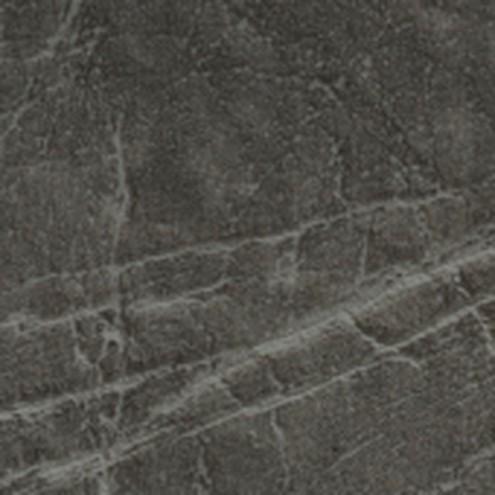 Винилискожа. PV-3 серый