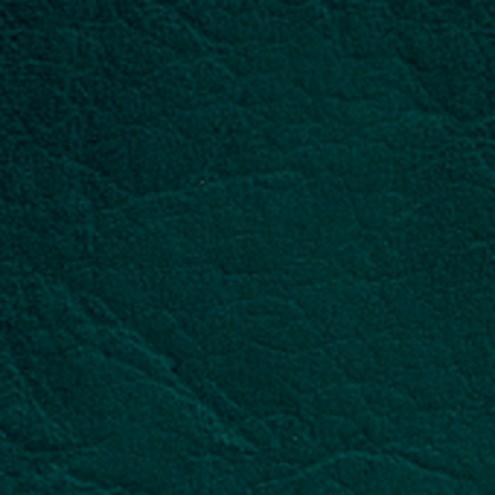 Винилискожа. PV-5 темно-зеленый