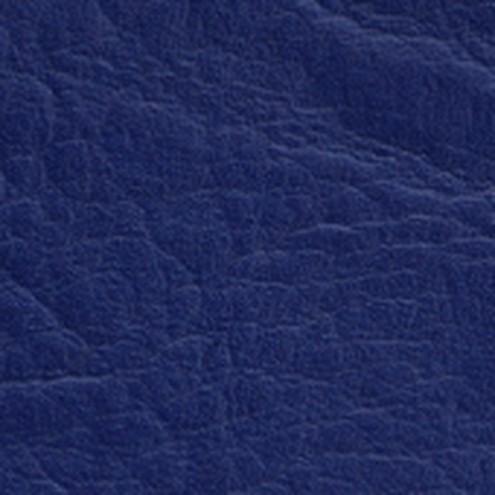 Винилискожа. PV-9 темно-синий