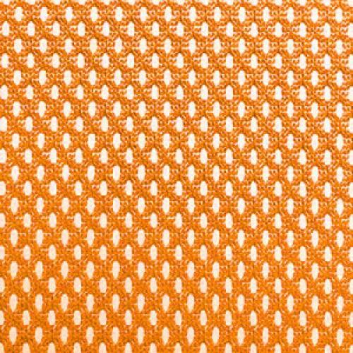 TW (оранжевый)