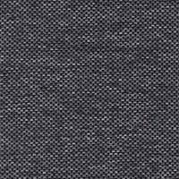темно-серый 3C1 / ткань