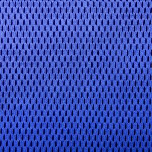 TW-10/Синий. Ткань
