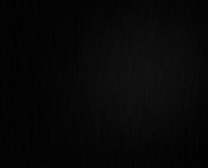 Цвет - Черный