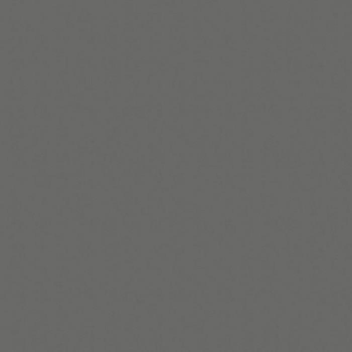 Серый базальт (каркас)