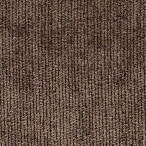 Ткань LT-10 (темно-коричневый)