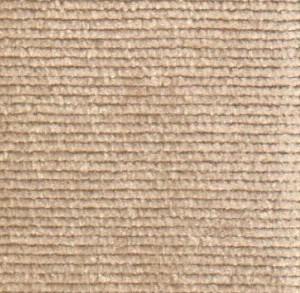Ткань LT-21 (песочный)