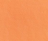 Экокожа OR-20 (оранжевый)