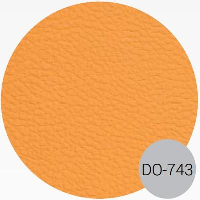 иск.кожа DO-743