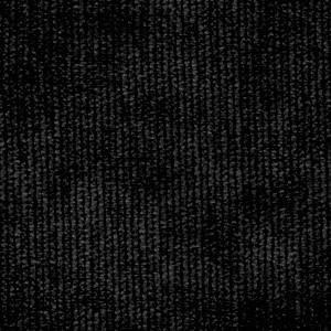 Ткань LT-20 (черный)