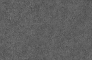 Серый / ткань кашемир
