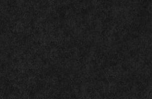 Черный / ткань кашемир