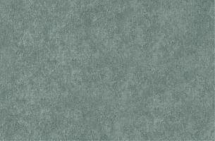 Зеленый / ткань кашемир